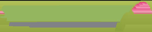 spiritgarden-footer-logo